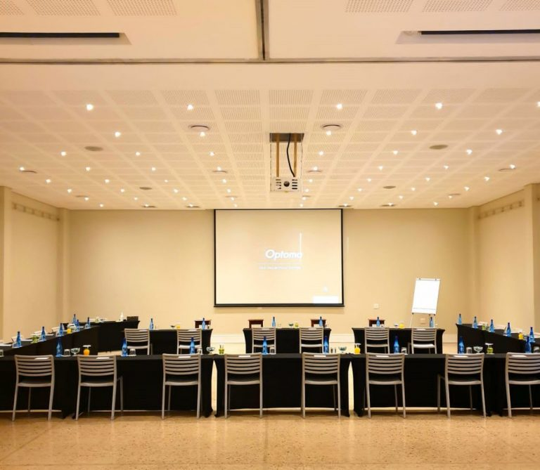 Conference Centre in Port Alfred