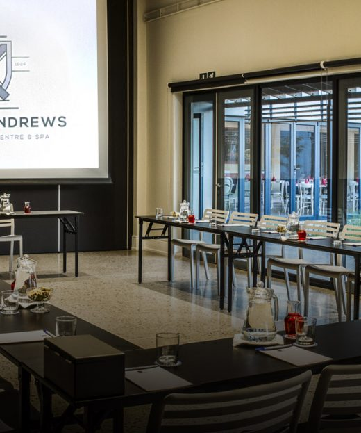Meeting & Conference Specials at The Royal St Andrews hotel in Port Alfred