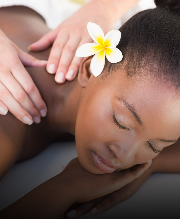 Health & Wellness Specials at The Royal St Andrews hotel in Port Alfred